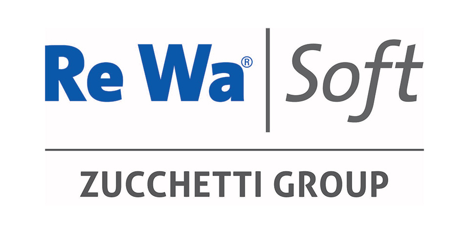 Zucchetti GmbH adquire o ReWa Soft Gmbh