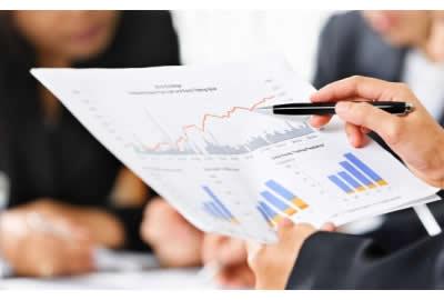 Os benefícios da gestão de qualidade
