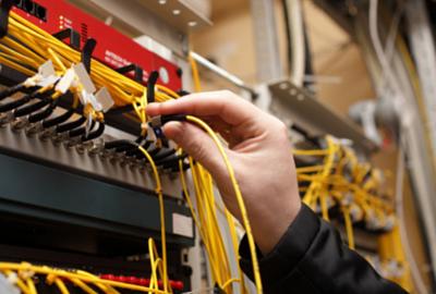 Fique atento! Parada programada, deve afetar os emissores de NF-e, CT-e, NFC-e e MDF-e