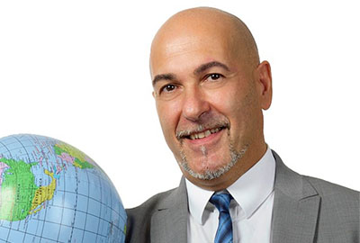 Zucchetti adquire 100% da Solmicro e investe no mercado de ERP da Espanha e América do Sul
